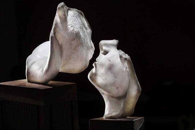 _Il bacio_ 2018 _ Ilaria Gasparroni.jpg