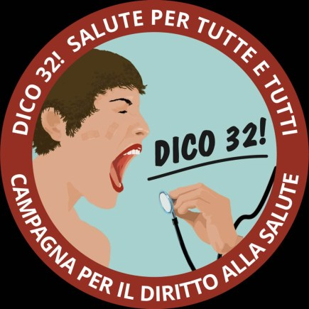 Logo Dico32