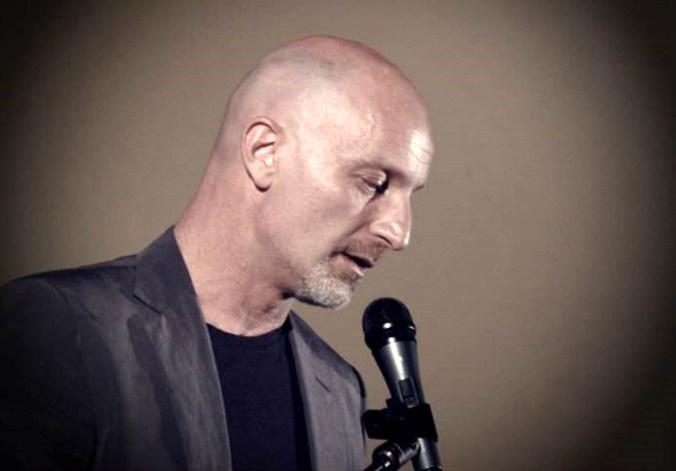 Roberto Latini ALTA.jpg