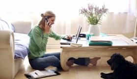 conciliazione vita lavoro