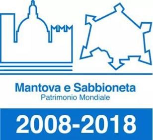 mantova sabbioneta1