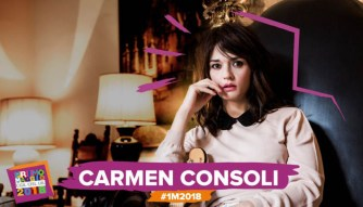 Carmen Consoli_foto Primo Maggio_b
