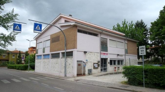 Centro Telefono Rosa.jpg
