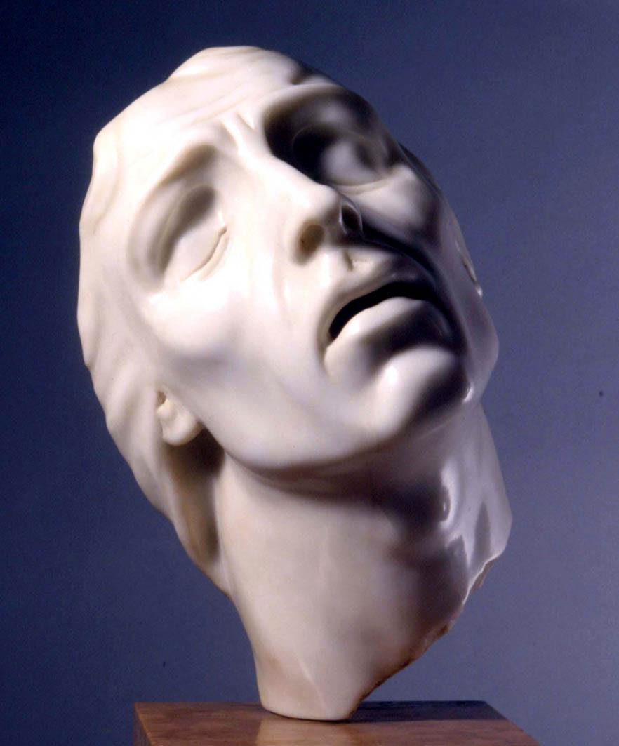 ENZO NENCI - IL LAMENTO DI UN CIECO (1927)