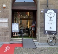Mantova capitale del gusto Broletto1