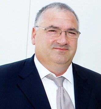 Paolo Carra Coldiretti Mantova