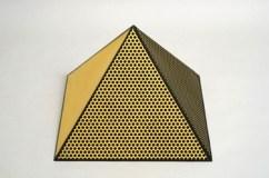 Roy Lichtenstein, Pyramid Edition