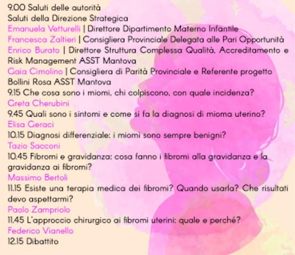 flyer-bolliniRosa2