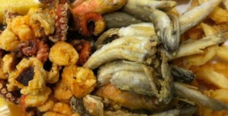 frittura di pesce dell'adriatico.jpg