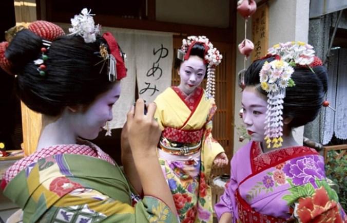 haru no kaze giapponesine.jpg
