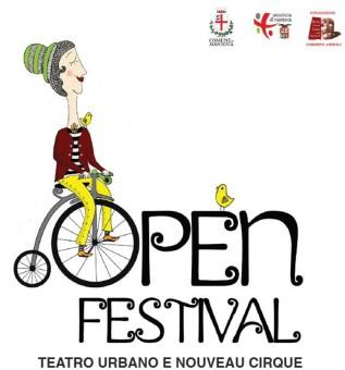 open11