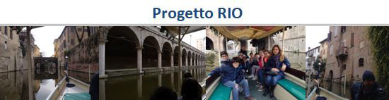 progetto rio1.jpg