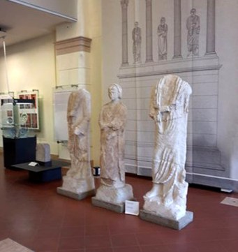 statue-romane