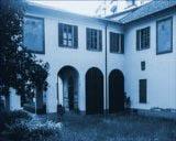 villa Puricelli Guerra.jpg
