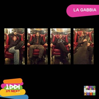 1mnext_card_semifinalisti_la gabbia b
