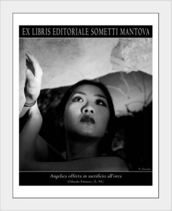 5Reportage-dallIsola-del-Pianto-ex-libris-editoriale-Sometti-foto-di-Nedo-Zanolini