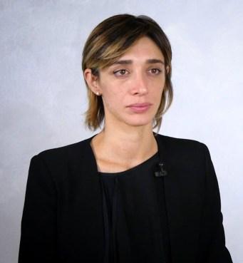 Baroncelli