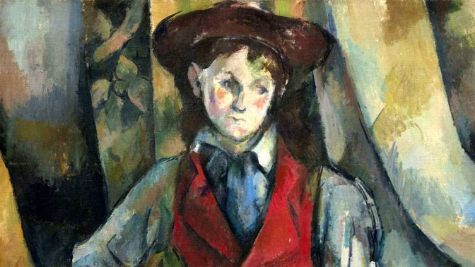 Cézanne2
