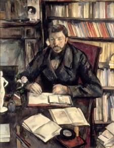 Cézanne_Gustave-Geffroy