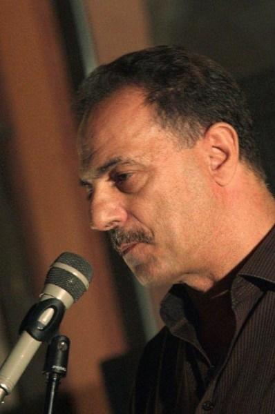 Carmelo Pistillo.jpg