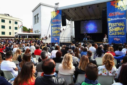 Festival Show Casting_Caorle 2017_b