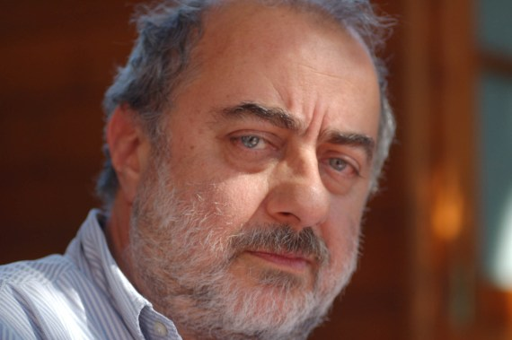 Guido Zaccagnini
