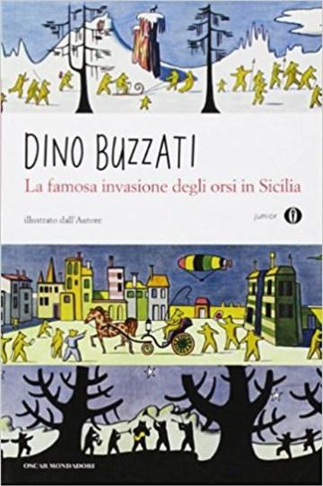 La famosa invasione degli orsi in Sicilia2