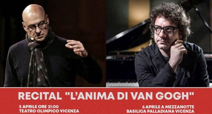 Locandina Recital L'Anima di Van Gogh_ Goldin e Anzovino_b.jpg