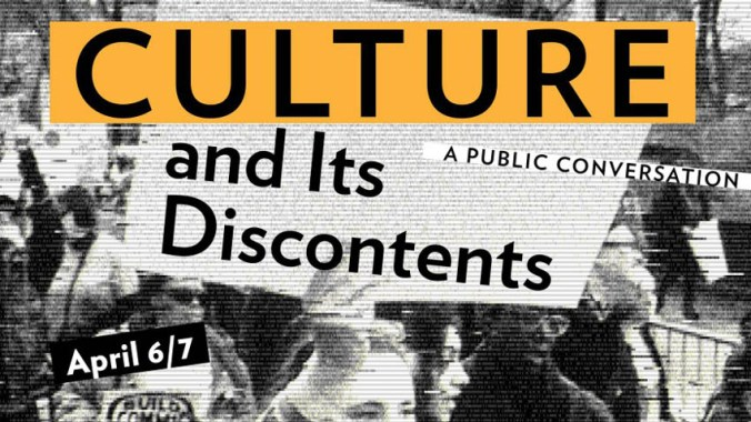 event-graphic-culture-discontents.jpg