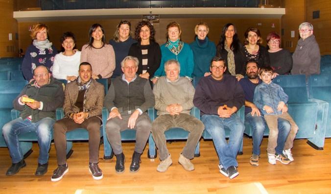 foto compagnia teatro la barchesa.jpg