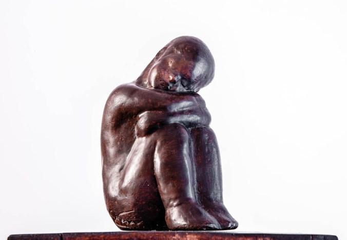 intimità spirituale Enzo Nenci.jpg
