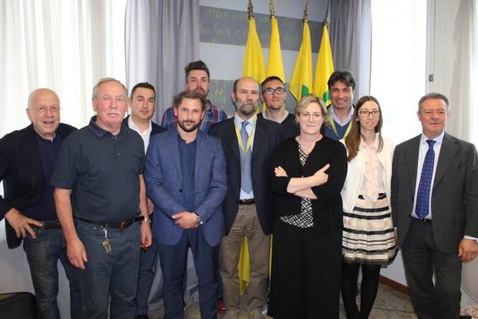 Assemblea Terranostra Lombardia_230518 (8).JPG