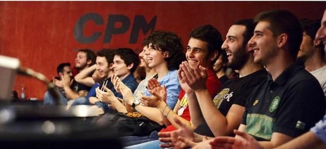 CPM_foto di Omar Cantoro