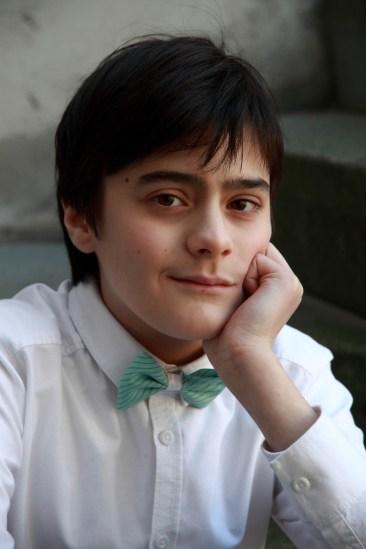 GIORGIO COLLEONI pianoforte2.jpg
