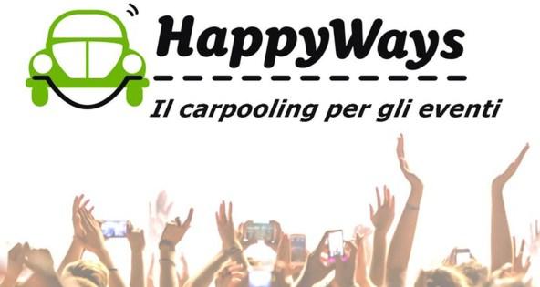 HappyWays Fest1