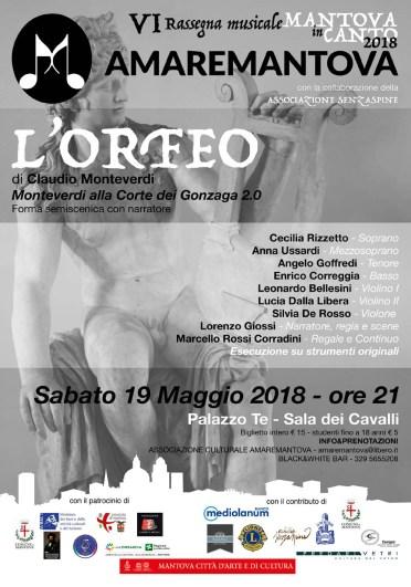 Locandina-Orfeo Mantova