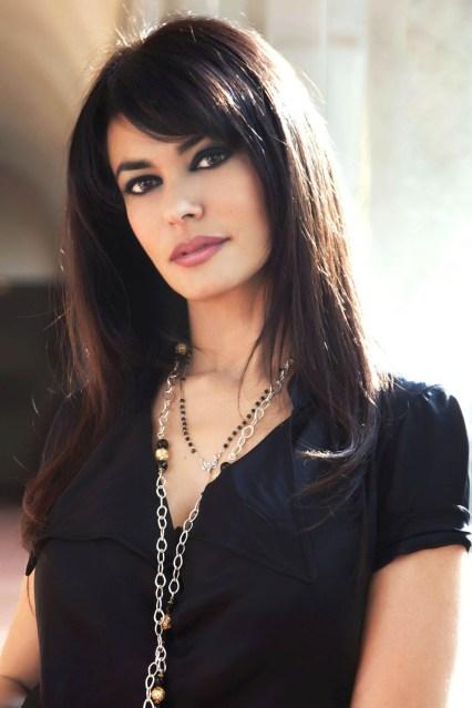 Maria Grazia Cucinotta.jpg