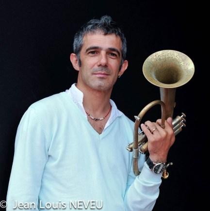 Paolo Fresu 2011 (@Jean-Louis Neveu)_b