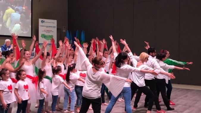 Scuola di danza Bologna.jpg