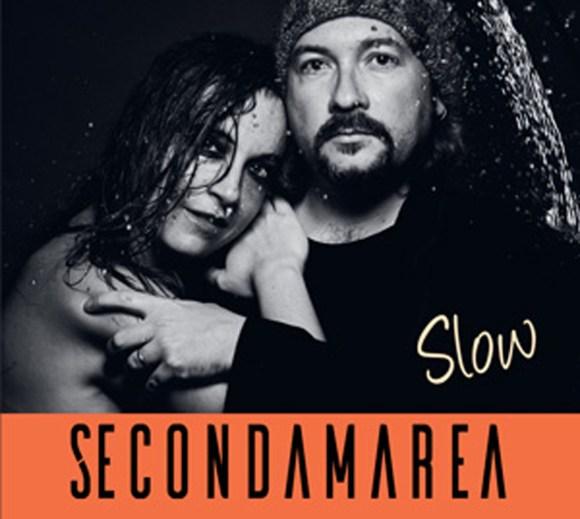 Slow_cover_b.jpg