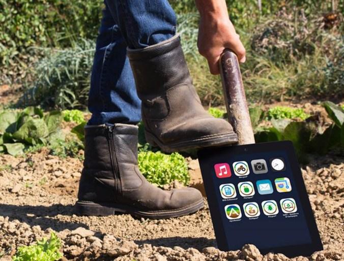 agricoltura digitale.jpg