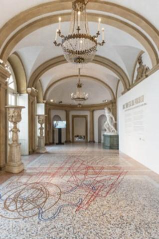 art-map-ergin-cavusoglu-dust-breeding-milan-270x405