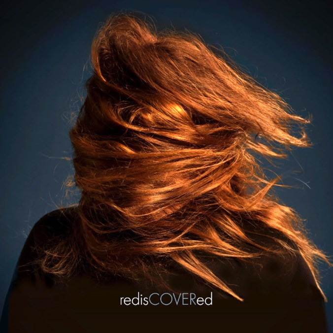 redisCOVERed, il nuovo album di Judith Owen.jpg