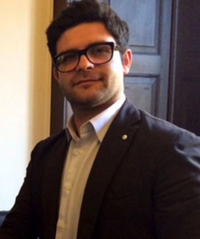 Andrea Murari