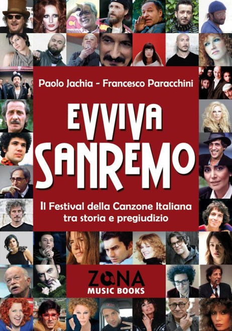 Evviva Sanremo_Copertina libro Paracchini-Jachia_b.jpg
