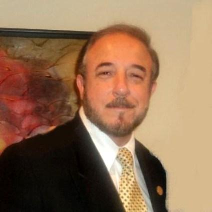 George Alessandri II