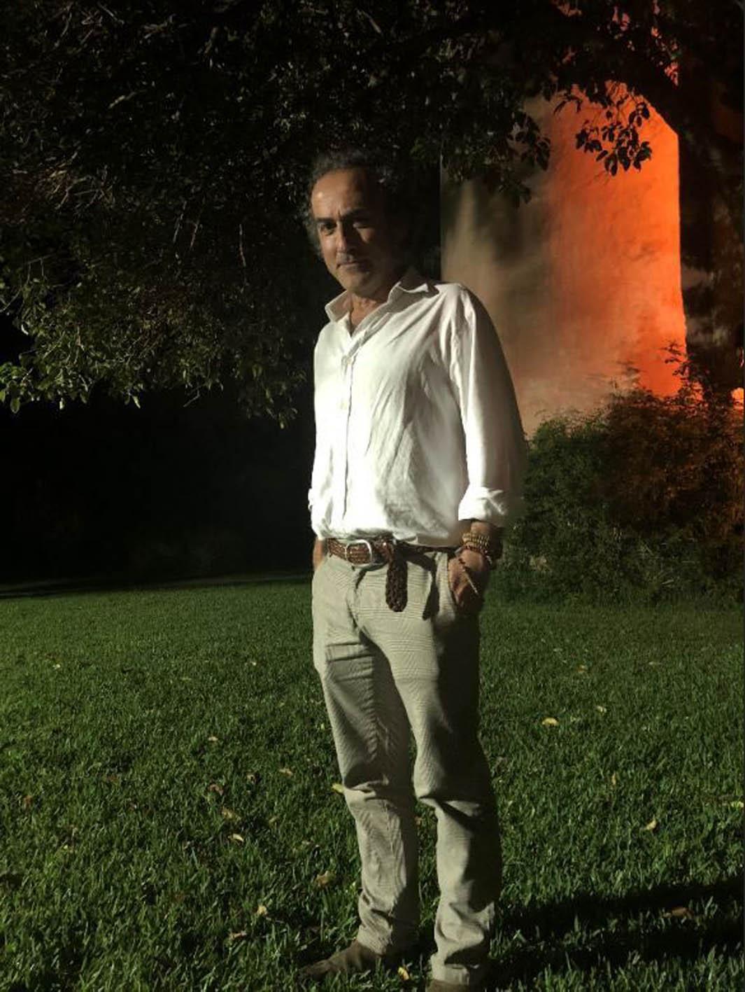 Giuseppe Baldi_preview.jpeg