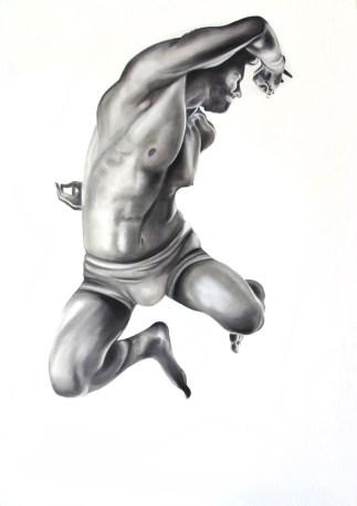 JUMP-73,-oil-on-canvas,-70x100cm,-2018_web