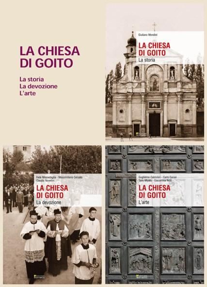 LA CHIESA DI GOITO.jpg