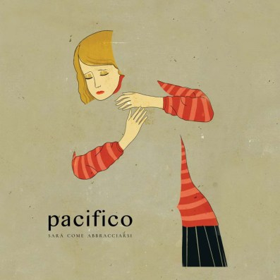 PACIFICO_sca_cover_b.jpg